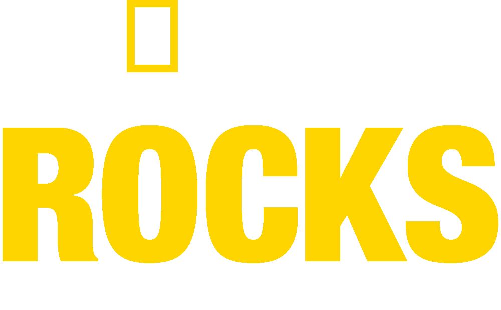Precious Rocks Collection Australia